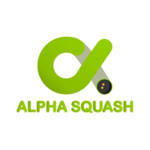 ALPHA Squash - Arad, România